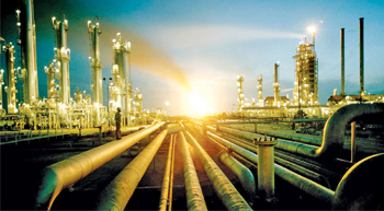 Will Oil Prices Persist at Low Levels