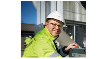 Multifunction testing comes to power