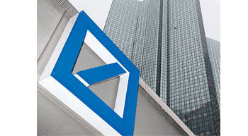 Deutsche Bank says Indian power sector will see earnings recovery