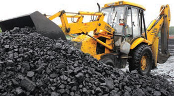 MoC focuses on starting production in auctioned mines