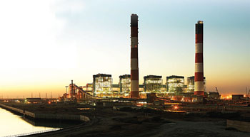 Power-Gen India Being Cleaner, Leaner and Greener