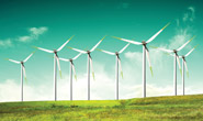 Wind energy sector to see rise in IPO activities globally