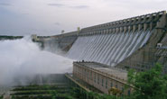 Hydropower: What lies in store?